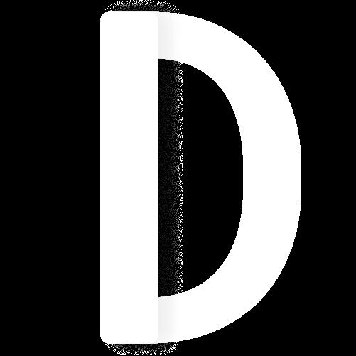 Desica logo